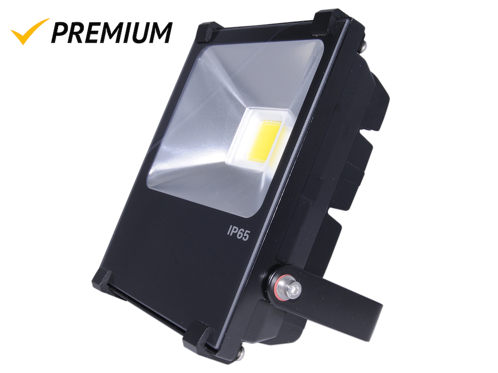 20W LED Flutlicht ZLF-20