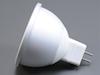 3W MR16 COB LED Strahler – Naturalweiß