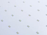 40W LED Einlegeleuchte 620x620 – 4.000K