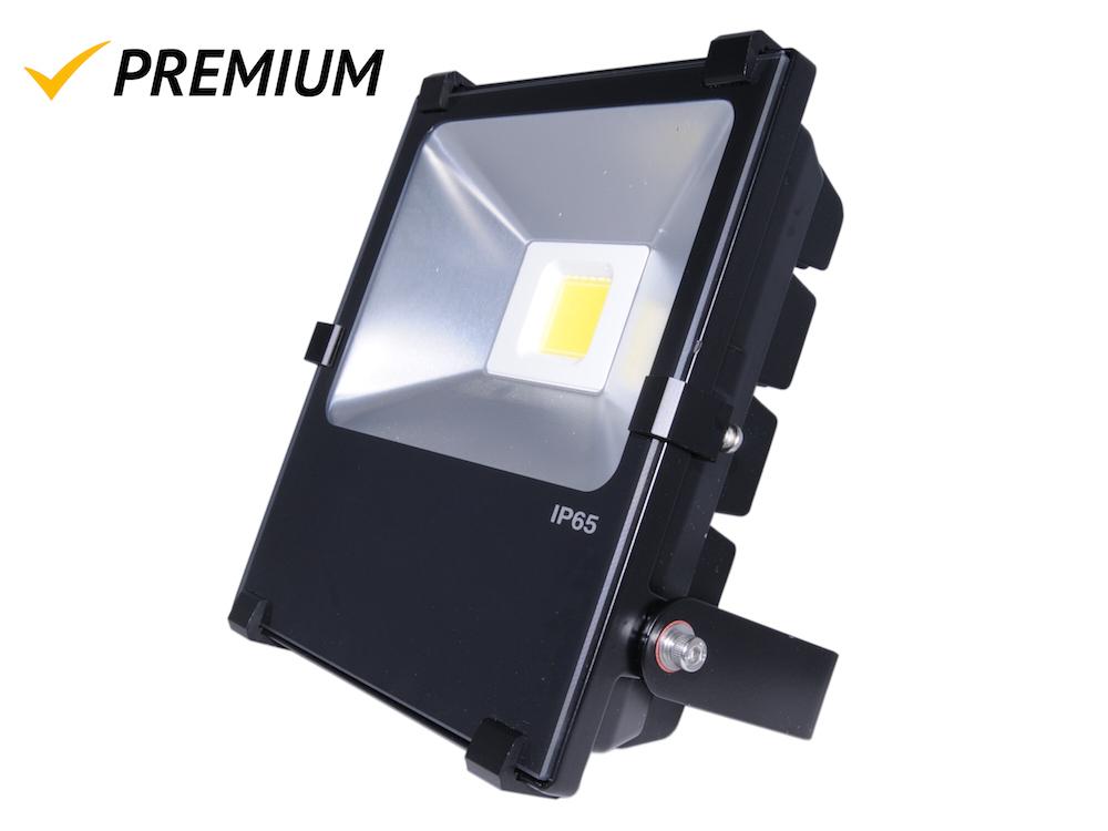 30W LED Flutlicht ZFL-30
