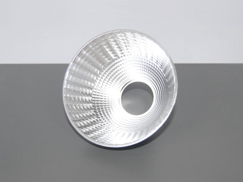 25° Reflektor für 30W LED Schienensystemleuchte